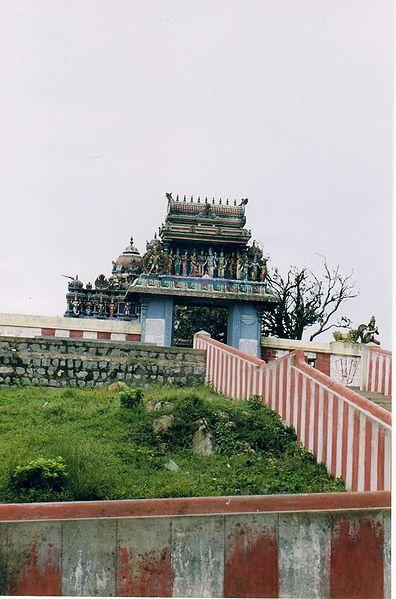 gopalaswamy1