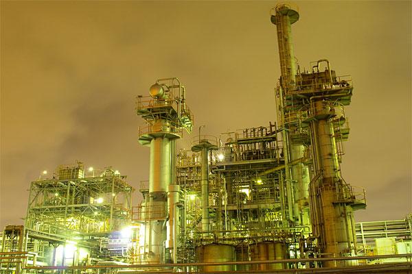 japan_factory06