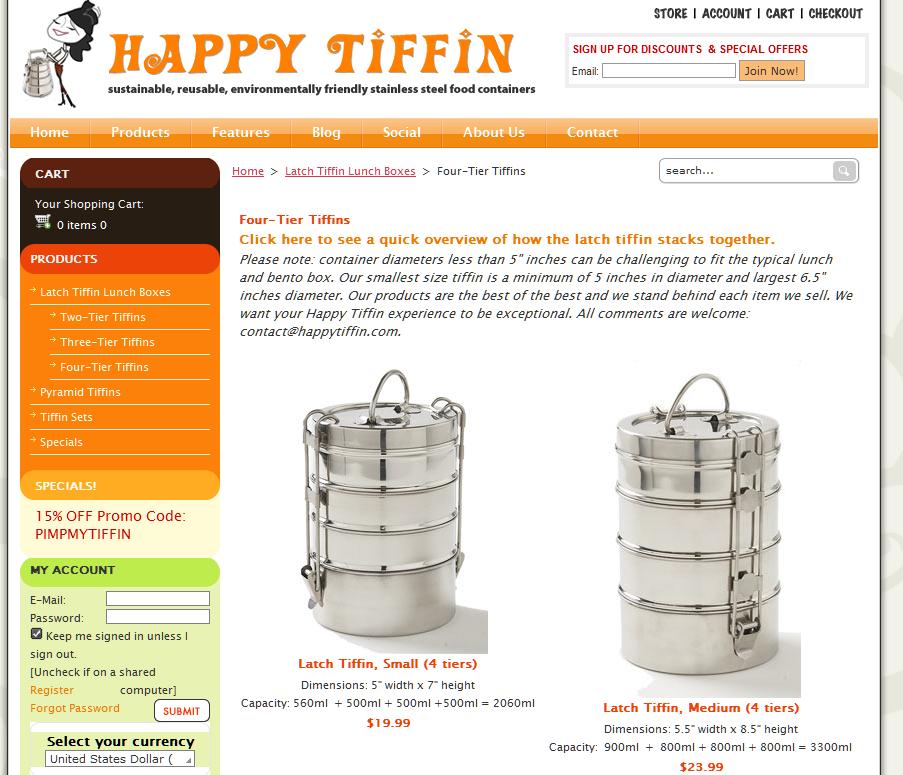 pic: http://happytiffin.com