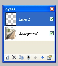 step4_layer