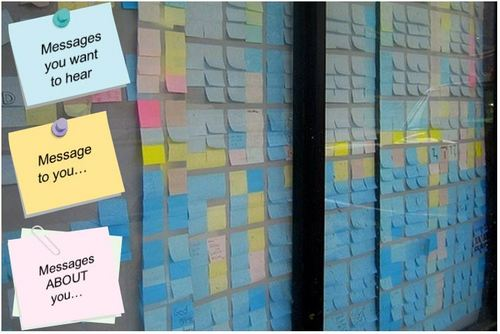 twitterpostit-thumb